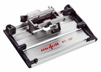 Mafell Schwenkplatte P1-SP