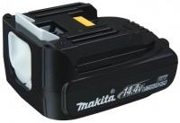 Makita Ersatz-Akkupack 14,4V/1,3Ah Li-Ion