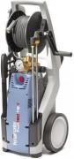 Kränzle Hochdruckreiniger Profi 175 TS T mit Schmutzkiller