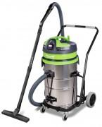 Cleancraft Trockensauger dryCAT 262 IRSCT