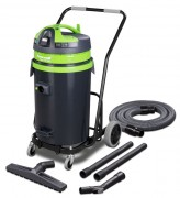 Cleancraft Trockensauger dryCAT 262 RSCT