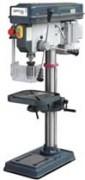 Optimum  OPTIdrill B 20 (230 V) Tischbohrmaschine - Robust und Preisgünstig