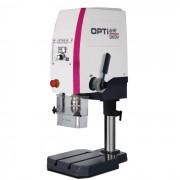 OPTIdrill DX 13V Tischbohrmaschine Optimum