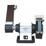 Optimum OPTIgrind GU 20S Universalschleifmaschine, 230 V
