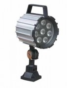 Optimum  LED 8-100 Maschinenlampen