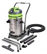 Cleancraft Trockensauger dryCAT 362 IRSCT-3