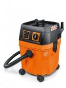 Nass- / Trockensauger - Dustex 35 L