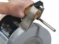 Tormek® Schleifführung für Äxte SVA-170