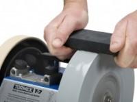 Tormek® Steinpräparierer SP-650