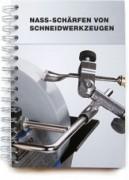Tormek® Handbuch HB-10 T (neue Version)