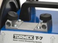 Tormek® Horizontalhalter XB-100