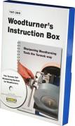 Turner's Instruction Box TNT-300 (nur in Englisch)