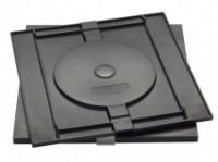 Tormek® Drehscheibe RB-180 Drehteller passend für T7/T3/T4/2000/1206