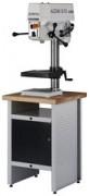 Alzmetall Tischbohrmaschine ALZSTAR 18-T/S ohne Unterschrank