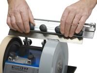 Tormek Vorrichtung für Maschinenhobelmesser SVH-320
