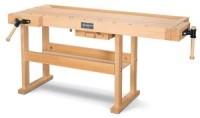 Holzkraft  HB1601 Schreiner-Hobelbank