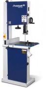 HOLZKRAFT HBS433 Präzisions-Holzbandsäge mit Laser