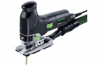 FESTOOL Pendelstichsäge TRION PS300 EQ-Plus