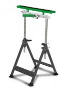 HolzStar UMS 1 Universal-Materialständer