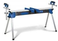 Holzkraft   UWT 3200 Universal-Werktisch und Rollenbahn
