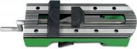 Holzkraft  Schraubstock mit Schnellklemmung Schraubstock mit Schnellklemmung
