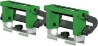Holzkraft   Zusätzliches Rollbock-Set (2 Stk.)