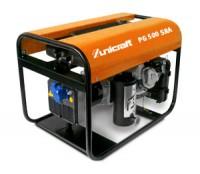Unicraft PG 500 SRA Synchron-Stromerzeuger