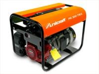 Unicraft PG 500 TRA Profi-Synchron-Stromerzeuger