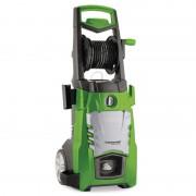 Cleancraft Hochdruckreiniger HDR-K 48-15 - Kaltwasser
