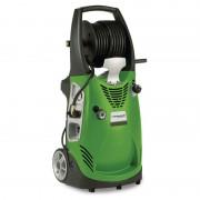 Cleancraft Hochdruckreiniger HDR-K-60-13
