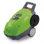 Cleancraft Hochdruckreiniger HDR-H 54-15