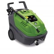 Cleancraft Hochdruckreiniger HDR-H 60-14