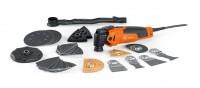 Oszillierer - 350 W - FEIN MultiMaster FMM 350 QSL Top