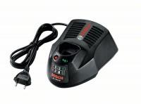 Bosch Schnellladegerät AL1130CV/GAL1230CV
