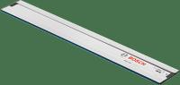 Bosch Führungsschiene FSN1100 Professional