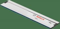 BOSCH Führungsschiene FSN800 Professional 800mm