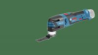 Bosch Akku-Multi-Cutter GOP12V-28