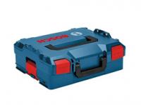 L-BOXX 136 ca. B442xH151xT357mm