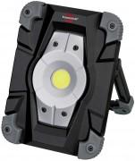 Brennenstuhl Akku-LED-Leuchte ML CA 120 M