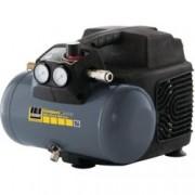 Schneider Kompressor CPM 155-8-6 WOF