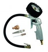 SCHNEIDER Reifenfüllmessgerät RF-RM