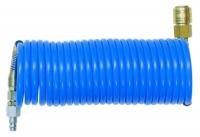 Polyamid-Spiralschlauch SSL-SK-PA 8-6/5m