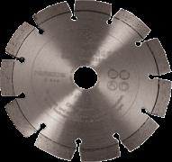 Eibenstock Diamanttrennscheibe PREMIUM Ø150mm
