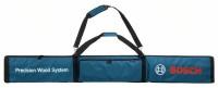 BOSCH Transporttasche FSN Bag -ORIGINAL BOSCH-