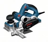 Bosch  Handhobel GHO40-82C , Spandicke 0-4mm