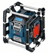 Bosch Akku-Radio GML 20