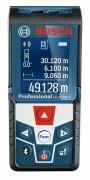 Bosch Laser-Entfernungsmesser GLM50 C, Messbereich: 0,05-50m