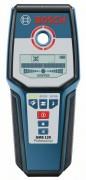 Bosch Ortungsgerät GMS120