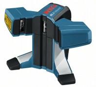 Bosch Fliesenlaser GTL3