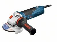Bosch Winkelschleifer GWS 17-125 CIE